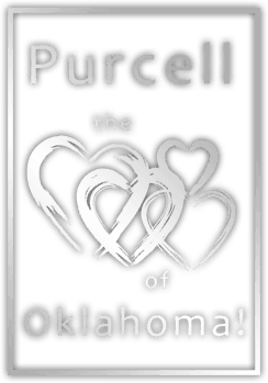 Purcell The Heart of Oklahoma